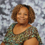 Ms. Janet Overby